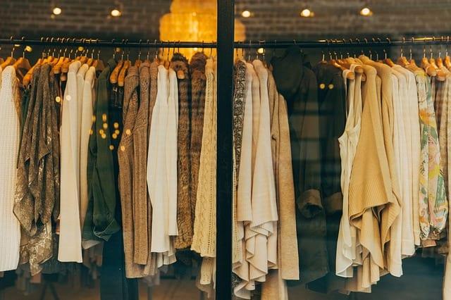 Kleidung Für Taufzeugin Und Taufpatin Taufzeuge Und